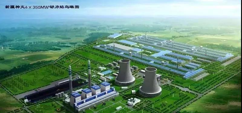 新疆昌吉市人才网_新疆神火煤电有限公司招聘公告_青海人才网